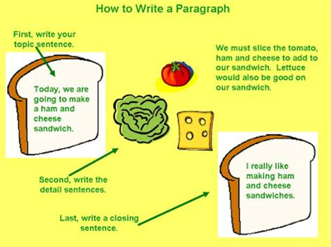 An Essay Introduction Example Scribendi