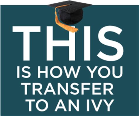 Essay Topics Yale College Undergraduate Admissions