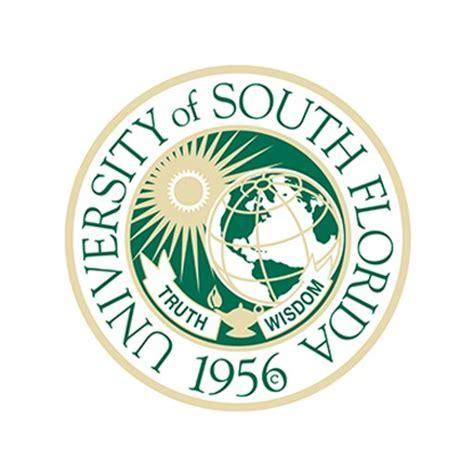 Site www college admission essay com georgetown